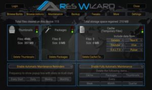 kodi-buffering-fix-ares-wizard