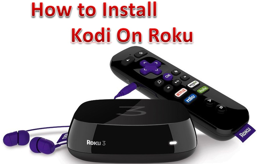 install-kodi-roku-updated-latest-version