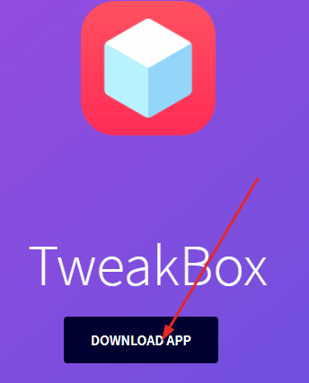 Download Tweakbox