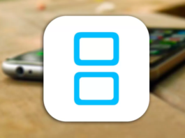 NDS4iOS for iOS