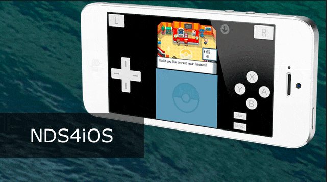 nds4ios app download for ios