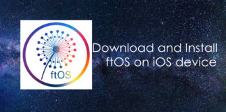 ftos-ios-iphone-ipad-no-jailbreak