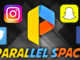 parallel-space-ios-app-download
