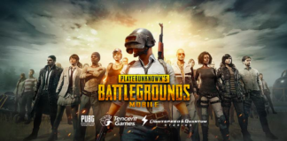 Play PUBG Mobile With 60 FPS