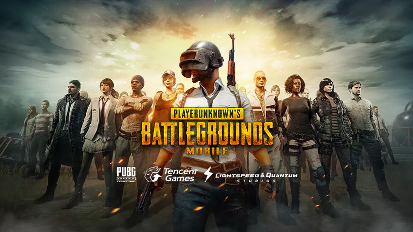 Fix PUBG Mobile Network lag