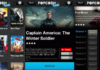 popcorn-time-app-iphone-ipad