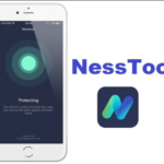 NessTool App Download on iOS