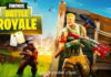 fortnite latest apk