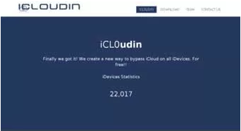 iCloudin-bypass-activation-lock