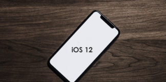 Download iOS 12 Beta 7 on iPhone/iPad without a Developer Account
