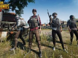 How to fix PUBG internet error in android devices