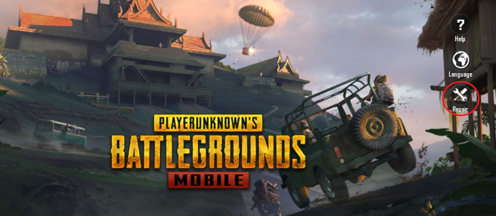 pubg-mobile-mic-not-working