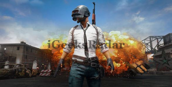pubg-mobile-hack-download-android
