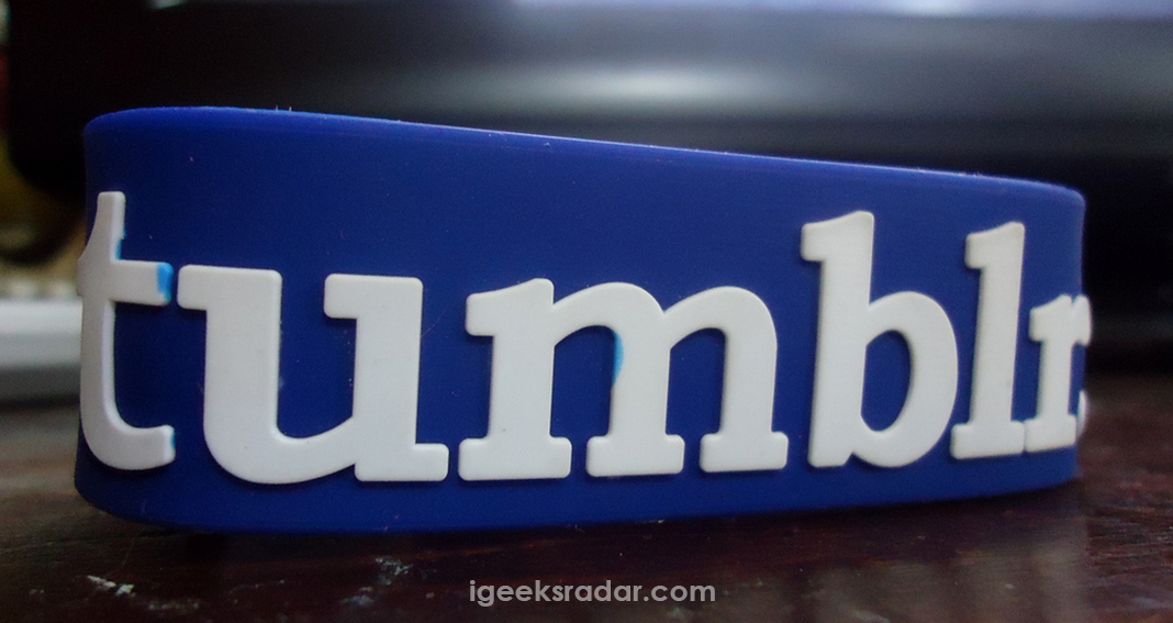 How To Download Tumblr Videos and GIF's to iPhone/iPad [Latest]