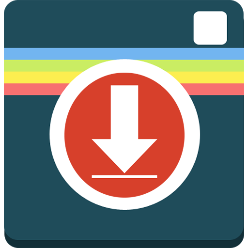 DownloadGram-save-instagram-photos-videos