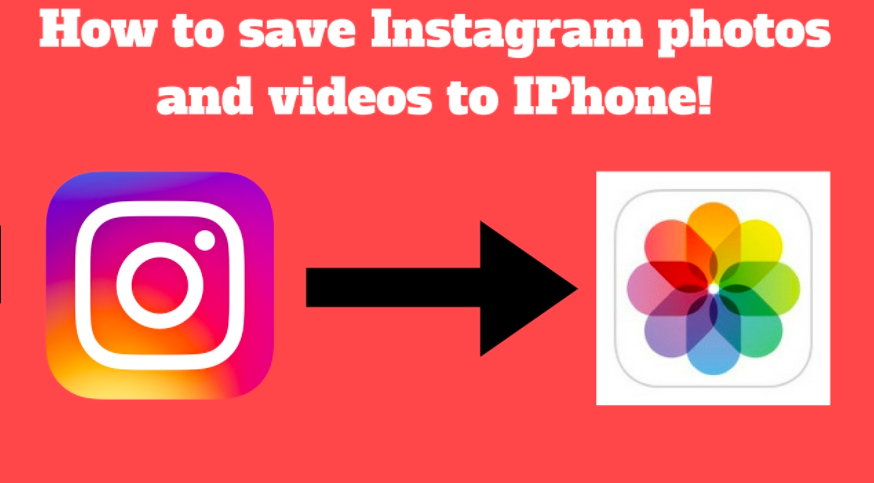 download-instargram-videos-images-apps