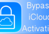 bypass-icloud-activation-lock-ios-iphone-ipad-download