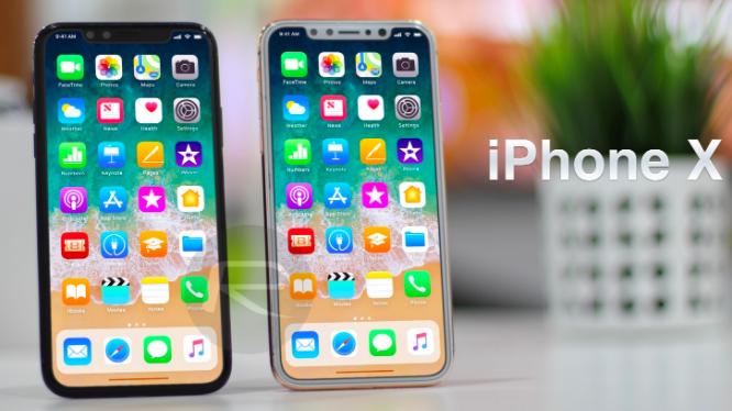 what happens if you jailbreak your iphone how to get split screen multitasking on iphone x any 5736