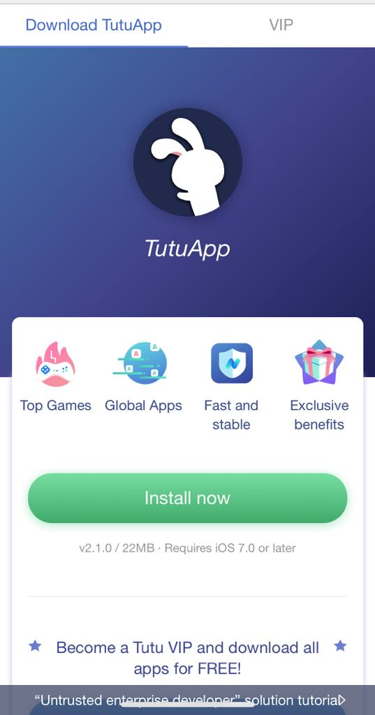 tutuapp-cydia-alternative-ios