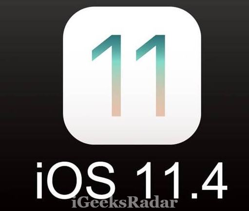 no-developer-account-ios-11-4