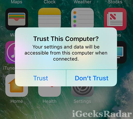 trustjacking-iphone-new-exploit