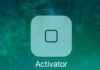 install activator with electra jailbreak