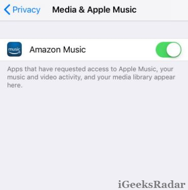 music-apple-permissions-revoke