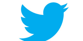 Download twitter videos to iPhone