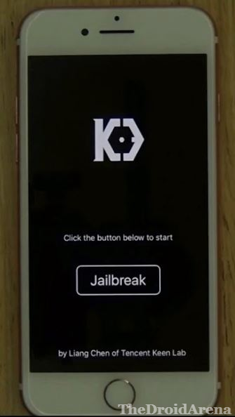 beta-ios-12-jailbroken-liang