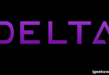 install delta lite nes for iPhone/iPad