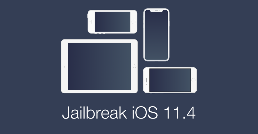 How To Bypass Jailbreak Detection for Banking Apps on iOS 11 3 1/11 4