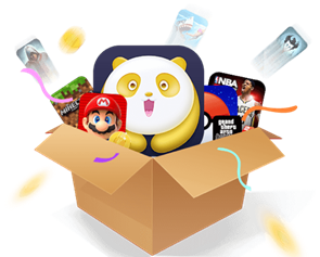 panda-helper-cydia-alternatives-ios