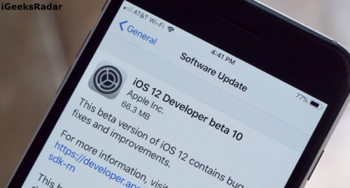 ios-12-beta-10-developers