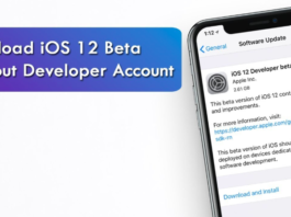 ios-12-beta-6-ota-ipws-links-profile-download