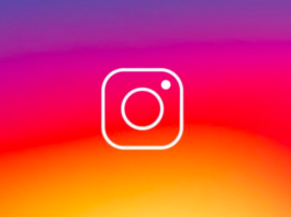 Ignify - Instagram++ Replacement on iOS iPhone iPad