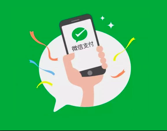 WeChat App Payment Setup Without Chinese Bank Account