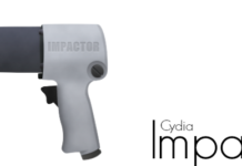 Cydia Impactor http-win.cpp:160 error fix
