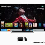 Apple TV tvOS 12.1 beta Without Developer Account