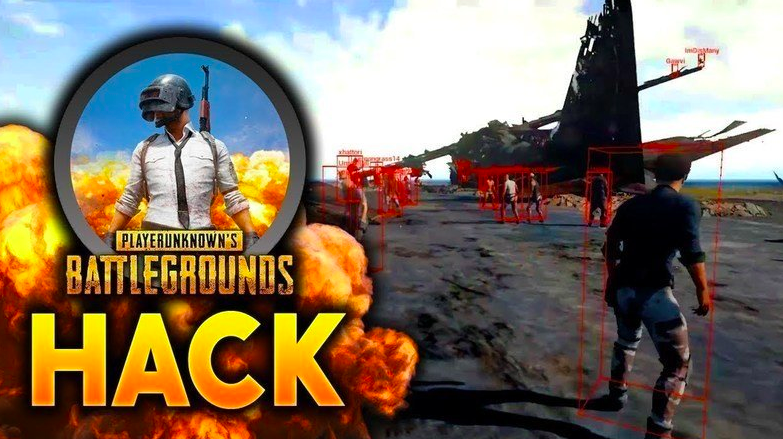 Guide How To Hack PUBG Mobile On Android 2019 (By Using GameGuardian)