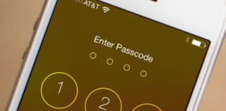 PassBy - Bypass Your PassCode with this Cydia Tweak