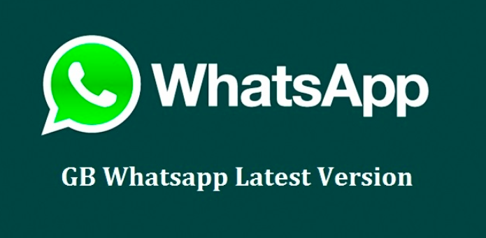 GBWhatsApp Download on iPhone/iPad Devices