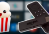 PopCorn Time App Download on Firestick, Fire TV, Fire Cube & Android TV Box Update