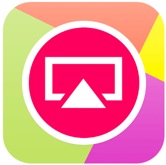 AirShou Screen Recorder Download on iPhone and iPad