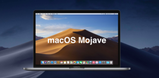 macos-mojave-unsupported-mac-devices