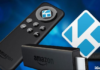 update-kodi-fire-stick-cube