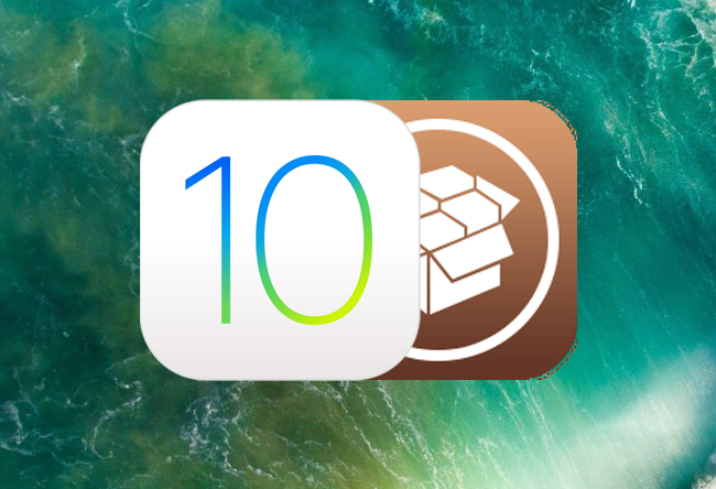 JailbreakMe for iOS 10 now available