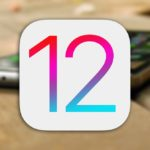 iOS 12 to be released soon