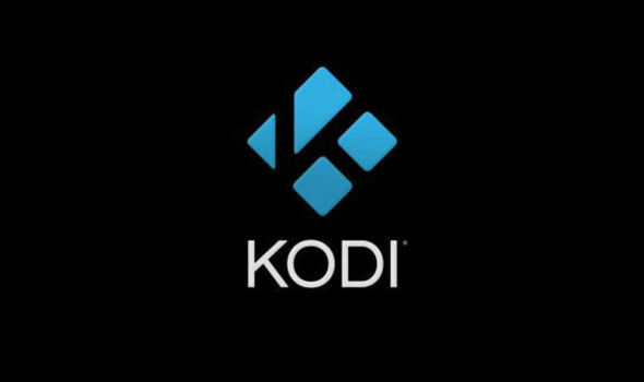 update-kodi-android-box-latest-ways