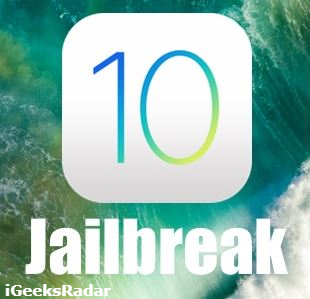 spyware-safari-based-jailbreak