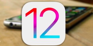 iOS 12.1 Beta 3 Update Download Install on iPhone and iPad